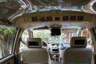Bán Mitsubishi Jolie sản xuất 2004, màu vàng  giá 240 triệu tại Trà Vinh