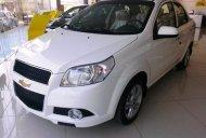 Bán Chevrolet Aveo LT, hỗ trợ vay 80-100% lãi suất thấp, giá ưu đãi nhất TP HCM giá 459 triệu tại Tp.HCM