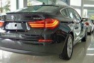Bán BMW tại Đà Nẵng - 528i Gran Turismo giá 2 tỷ 925 tr tại Đà Nẵng