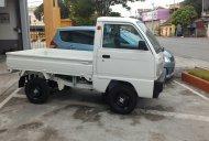 Bán xe Suzuki Supper Carry Truck đời 2017, giá 249tr giá 249 triệu tại Quảng Ninh