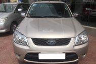 Cần bán xe Ford Escape sản xuất 2011 màu hồng phấn, giá 479 triệu bán trả góp giá 479 triệu tại Tp.HCM