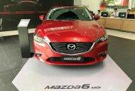 265tr Mua Ngay Mazda 6-2019 - Mazda Bình Triệu - Duy Toàn: 0936.499.938 giá 819 triệu tại Tp.HCM