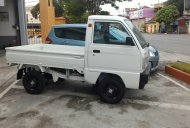 Cần bán xe Suzuki Supper Carry Truck đời 2017, giá cả cạnh tranh giá 249 triệu tại Quảng Ninh