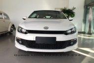 Cần bán xe Volkswagen Scirocco đời 2012, xe nhập giá 1 tỷ 100 tr tại Lâm Đồng