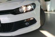 Bán ô tô Volkswagen Scirocco đời 2012, xe nhập giá 1 tỷ 100 tr tại Tp.HCM