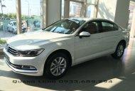 Cần bán Volkswagen Passat E 2015, nhập khẩu nguyên chiếc giá 1 tỷ 288 tr tại Tp.HCM