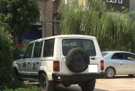 Cần bán xe Mekong Premio năm 1993 màu trắng, 120 triệu giá 120 triệu tại Hà Nội