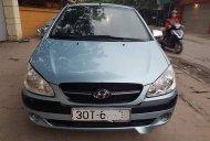 Bán xe cũ Hyundai Getz 1.1 đời 2009 số sàn, 270tr giá 270 triệu tại Hà Nội