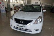 Bán Nissan Sunny 2017, màu trắng, giá tốt liên hệ 0902297829 giá 463 triệu tại Đồng Nai