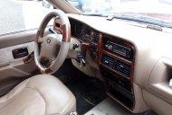 Cần bán xe Mekong Premio đời 2007, 115 triệu giá 115 triệu tại Tp.HCM
