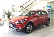 Hyundai Đà Nẵng, LH 0905.372.325 - Hồng Diệp,Giá Hyundai I20 Active 2017 tốt nhất Đà Nẵng, KM cực cao, tặng phụ kiện Hot giá 601 triệu tại Đà Nẵng