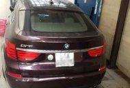 Bán ô tô BMW 535 GT 2012, giá tốt giá 1 tỷ 880 tr tại Tp.HCM
