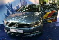 Volkswagen Passat GP - Sedan phân khúc D sang trọng đến từ Châu Âu - Quang Long 0933689294 giá 1 tỷ 450 tr tại Tp.HCM