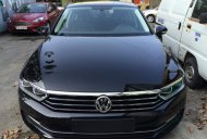 Sedan đẳng cấp Châu Âu - Volkswagen Passat E model 2016 - nhập khẩu từ Đức - Quang Long 0933689294 giá 1 tỷ 288 tr tại Tp.HCM