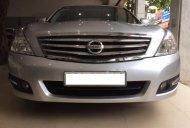 Bán Nissan Teana xe đẹp xuất sắc giá 570 triệu tại Hà Nội