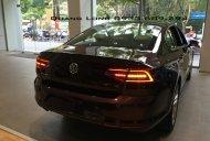 Volkswagen Passat GP nhập khẩu từ Đức - màu tím nho thời trang - Quang Long 0933689294 giá 1 tỷ 450 tr tại Tp.HCM