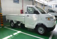 Xe Suzuki Carry Pro 750kg nhập khẩu, có máy lạnh, giá 312 triệu giá 312 triệu tại An Giang