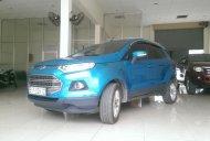 Bán xe Ford EcoSport 1.5 Titanium đời cuối 2014, 520tr giá 520 triệu tại Tp.HCM