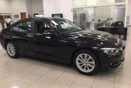 Bán xe BMW 320i - Phiên bản mới mới nhất - Màu đen, nhập khẩu, giá rẻ nhất tại Gia Lai giá 1 tỷ 468 tr tại Gia Lai
