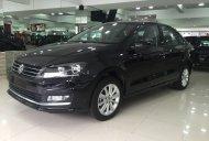 Sedan năng động cho đô thị hiện đại - Volkswagen Polo Sedan GP - Nhập khẩu chính hãng giá 690 triệu tại Tp.HCM