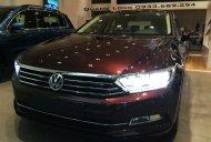 Cần bán xe Volkswagen Passat GP đời 2016, nhập khẩu nguyên chiếc giá 1 tỷ 450 tr tại Lâm Đồng