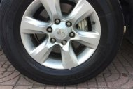 Bán Toyota Prado TXL đời 2009, xe một chủ từ đầu đi rất ít và giữ gìn giá 1 tỷ 300 tr tại Ninh Bình