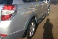Xe Chrysler Cruiser đời 2008, màu bạc, nhập khẩu nguyên chiếc chính chủ, 410tr giá 410 triệu tại Đồng Nai