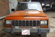 Bán Jeep Cherokee đời 2000, 40tr giá 40 triệu tại Hà Nội