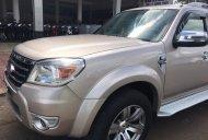 Cần bán lại xe Ford Everest 2.5 MT đời 2011, 615 triệu giá 615 triệu tại Lâm Đồng