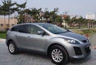 Mazda CX 7 vẻ ngoài độc đáo hòa quyện cùng đường cong tinh tế giá 679 triệu tại Hà Nội