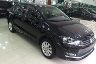 Volkswagen Polo Sedan GP - Phiên bản đặc biệt - Nhập khẩu nguyên chiếc - Quang Long 0933689294 giá 690 triệu tại Lâm Đồng