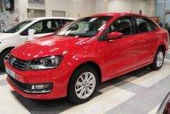 Volkswagen Polo Sedan mới 100% nhập khẩu nguyên chiếc - Quang Long 0933689294 giá 690 triệu tại Lâm Đồng