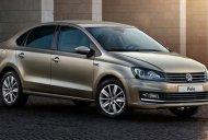 Cần bán Volkswagen Polo Sedan GP - phiên bản đặc biệt - Quang Long 0933689294 giá 690 triệu tại Tp.HCM