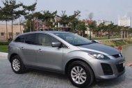 Bán Mazda CX 7 đời 2010, giá cạnh tranh giá 679 triệu tại Hà Nội