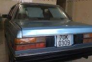 Cần bán xe Honda năm 1984, màu xanh lam, nhập khẩu chính hãng, giá chỉ 55 triệu giá 55 triệu tại Bình Phước