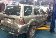 Cần bán xe Ford Escape 2.3L năm 2005 giá cạnh tranh giá 330 triệu tại Tp.HCM
