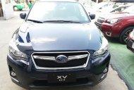Bán xe Subaru XV 2.0 sản xuất 2017, nhập khẩu chính hãng, trải nghiệm thử xe vui lòng gọi 0938.64.64.55 Ms Loan giá 1 tỷ 485 tr tại Tp.HCM