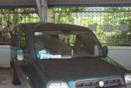 Bán ô tô Fiat Doblo đời 2004, giá chỉ 135 triệu giá 135 triệu tại Tp.HCM