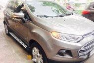 Bán xe cũ Ford EcoSport Trend đời 2015 số tự động, giá 529tr giá 529 triệu tại Tp.HCM