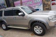 Cần bán xe Ford Everest 4x2 MT đời 2008 số sàn giá 440 triệu tại Nghệ An