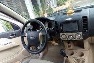 Cần bán Ford Everest 4x2MT đời 2008, xe đẹp như mới giá 435 triệu tại Gia Lai