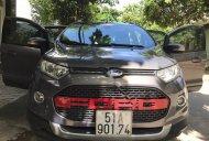 Bán Ford EcoSport 1.5 AT bản Titanium cao cấp nhất giá 530 triệu tại Tp.HCM