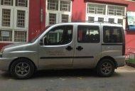 Ngay chủ bán xe Fiat Doblo 2003, giá 110tr giá 110 triệu tại Tp.HCM