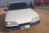 Bán Daewoo Espero đời 1998, màu trắng giá 79 triệu tại Hà Nội