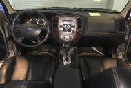 Bán xe Ford Escape 2.3L XLS 2014, màu xám, giá tốt giá 600 triệu tại Tp.HCM