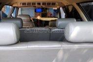 Cần bán xe Peugeot 505 SUV đời 1994, màu đen, nhập khẩu giá 97 triệu tại Tp.HCM