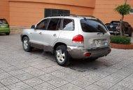 Bán Hyundai Gold đời 2004, nhập khẩu nguyên chiếc, 298 triệu giá 298 triệu tại Hà Nội