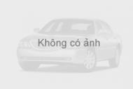 Bán ô tô Isuzu MU năm 2017 giá 766 triệu tại Hải Phòng