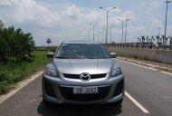 Bán Mazda CX 7 đời 2010, màu xám, nhập khẩu nguyên chiếc, giá 675tr giá 675 triệu tại Hà Nội