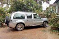 Cần bán xe JRD Daily II đời 2007, màu bạc chính chủ giá 101 triệu tại Kon Tum